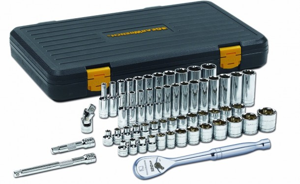Best socket set (7)