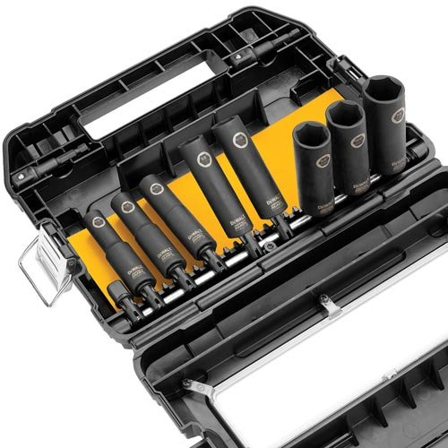 Best socket set (8)