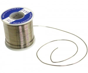 Best soldering wire (2)