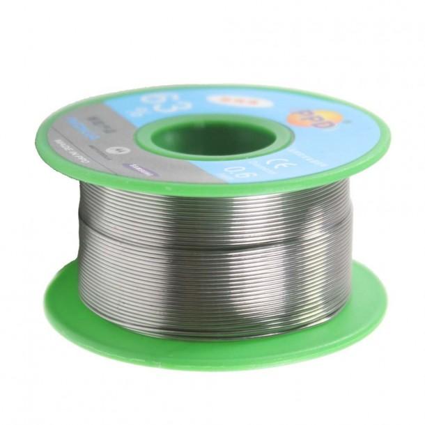 Best soldering wire (4)