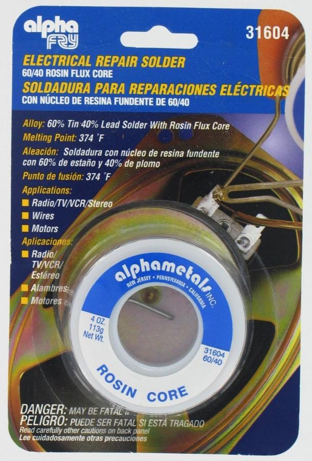 Best soldering wire (7)