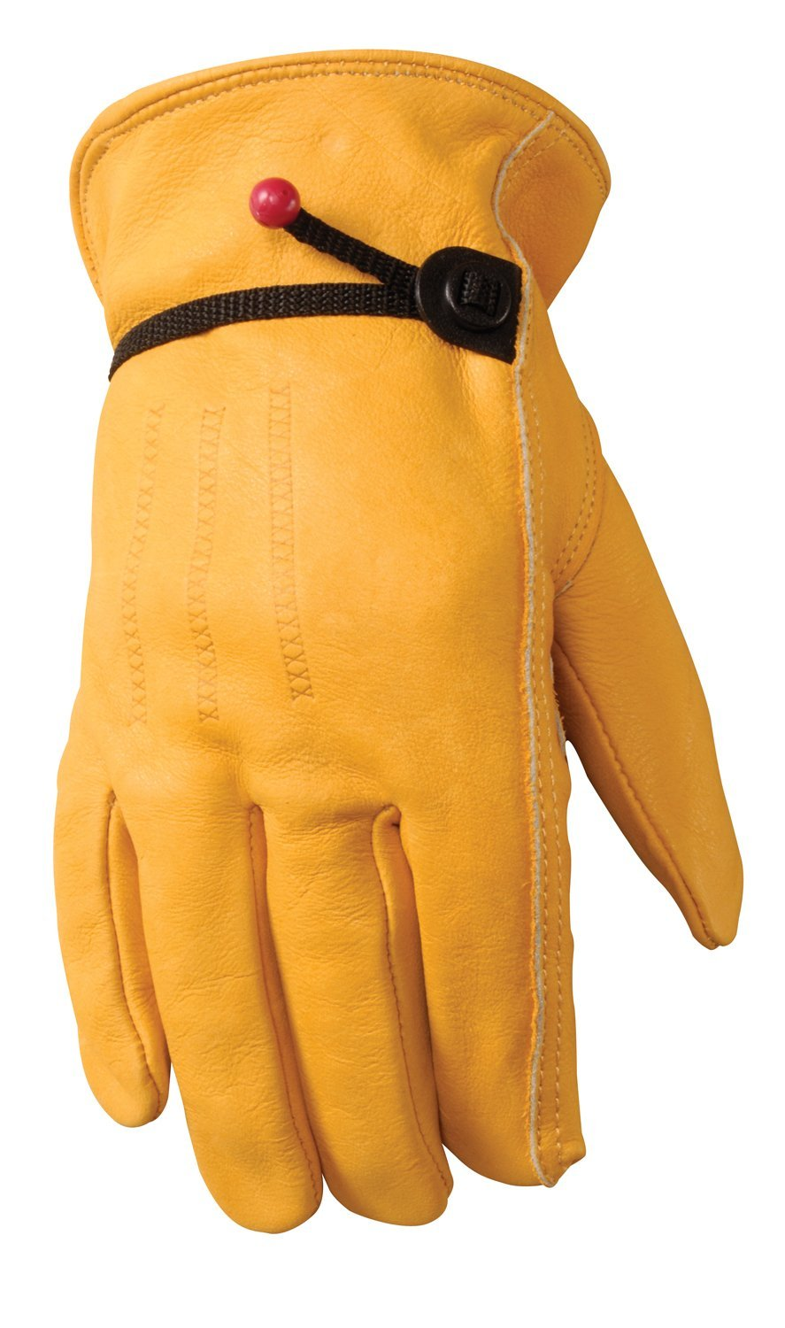 Driving gloves debenhams - Leather Work Gloves Xl 10 Best Work Gloves For Engineers And Professionals