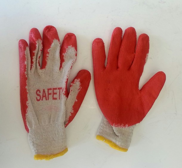 Best working gloves (3)