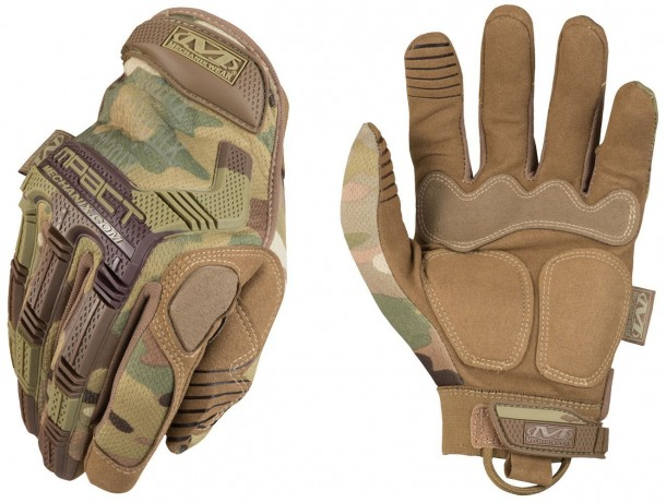 Mechanix Wear MPT-78-009