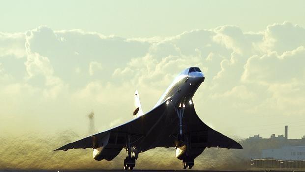 Concorde3