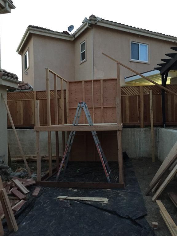 DIY backyard11