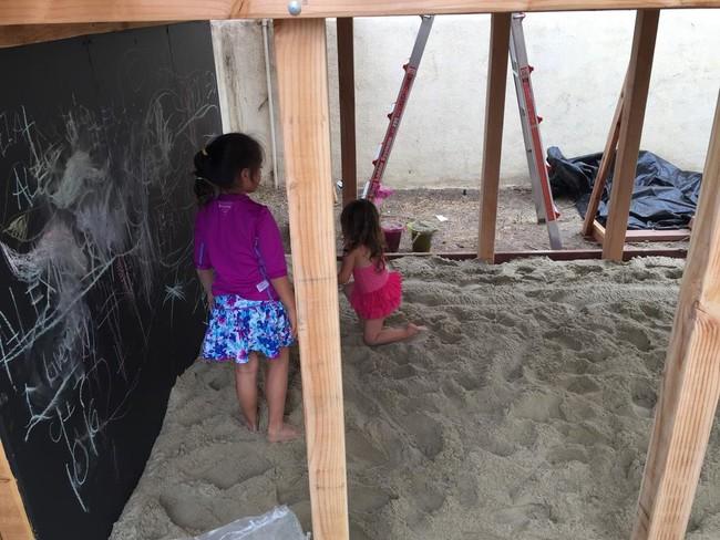 DIY backyard13