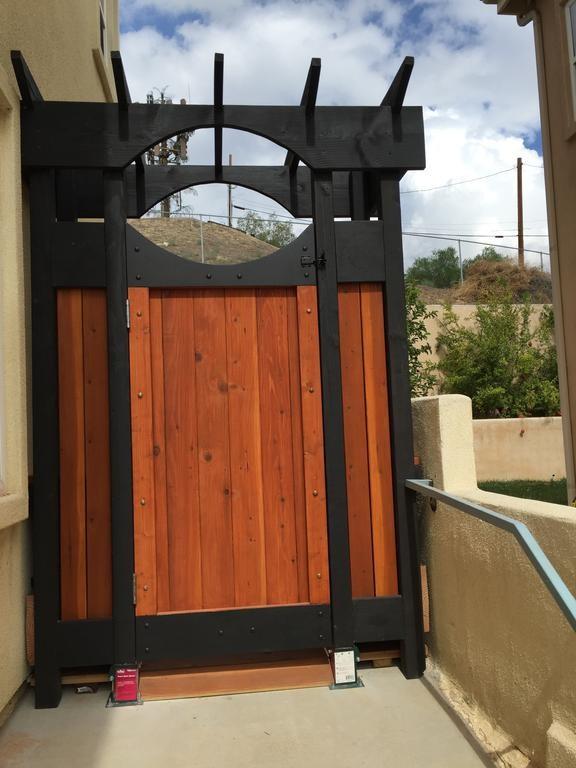 DIY backyard15