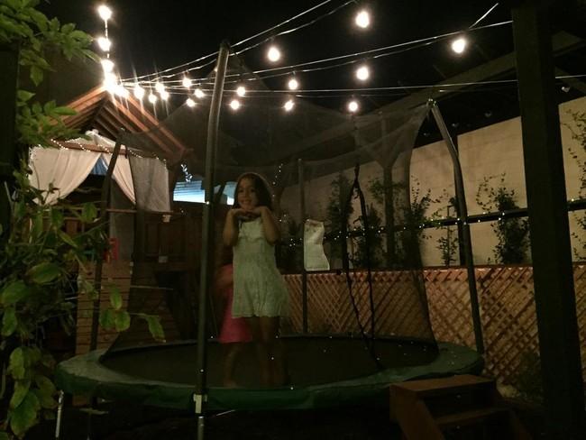 DIY backyard16
