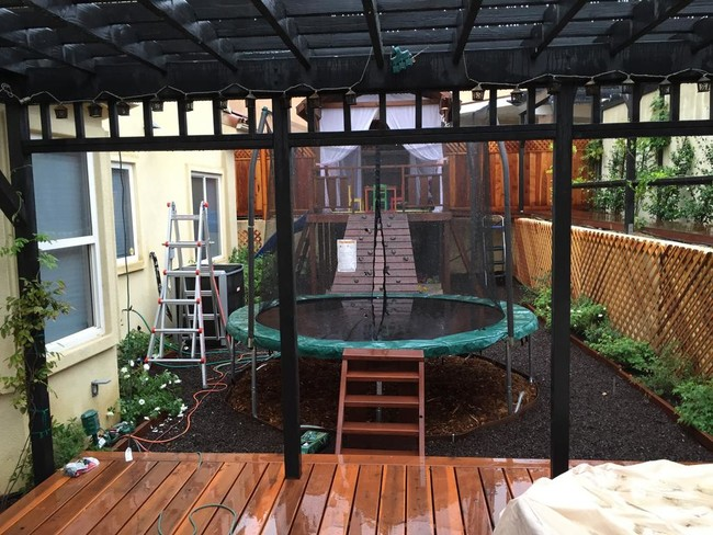 DIY backyard17