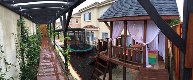 DIY backyard19