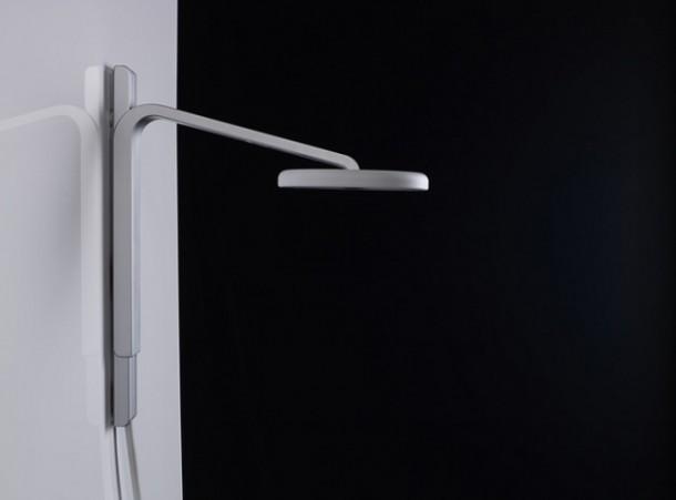 Nebia Showerhead Raises $3 Million On Kickstarter 8