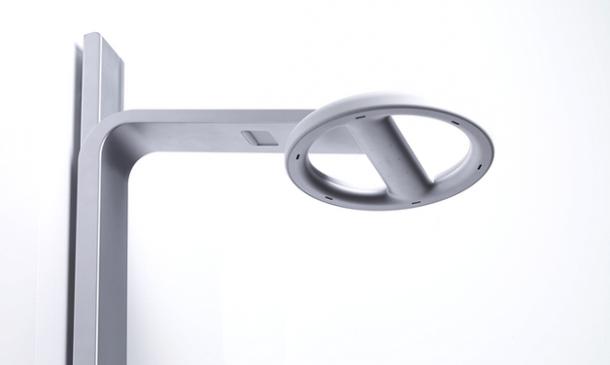 Nebia Showerhead Raises $3 Million On Kickstarter 9