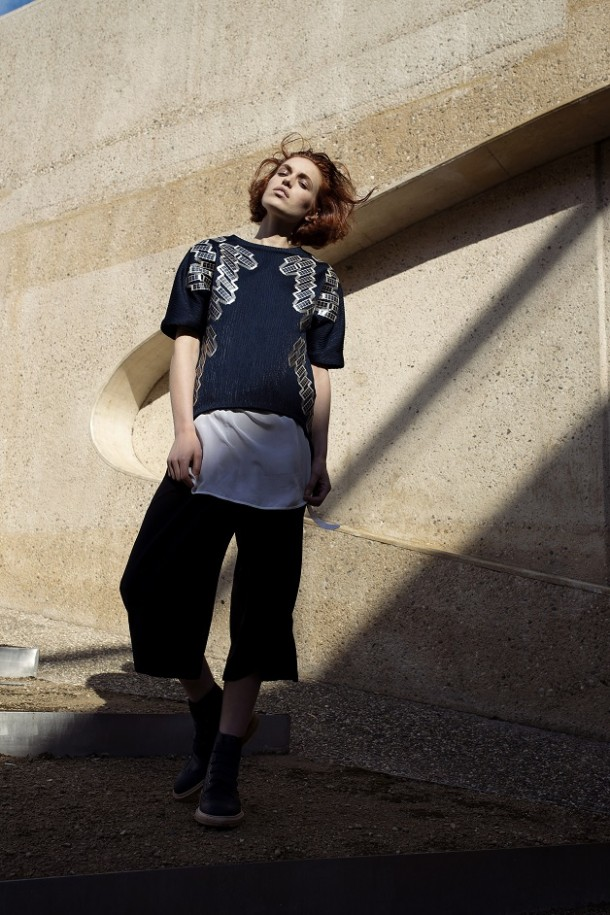 Solar Shirt – The New Look Of Fashion 4