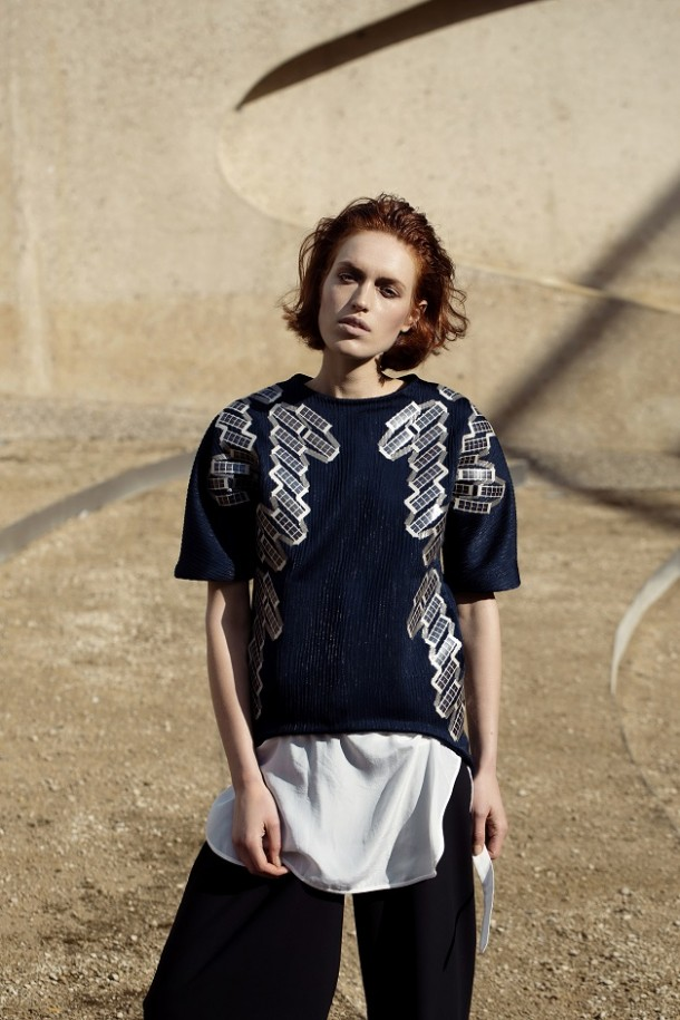 Solar Shirt – The New Look Of Fashion 6