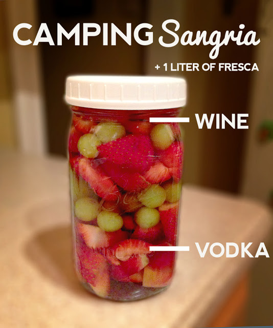 Tips For Camping Properly 17