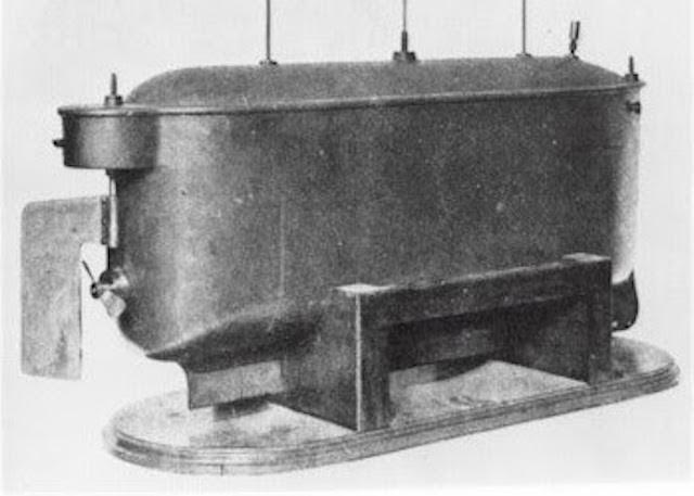 Black holes in addition Did Nikola Tesla Really Discover Free Energy in addition Mono 1 4 Phone Jack likewise Top 10 Inventions By Nikola Tesla moreover Crystal Radio Audio Matching Transformer. on tesla spirit radio