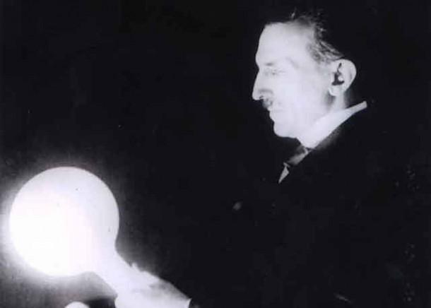 Top 10 Nikola Tesla Inventions 5