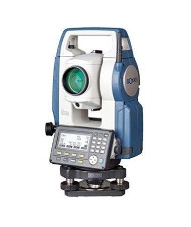 Sokkia CX 105 5 Second Reflectorless  2140342