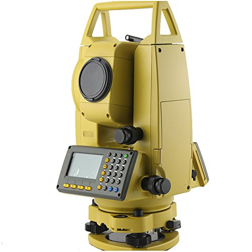 Top 10 total stations (8)
