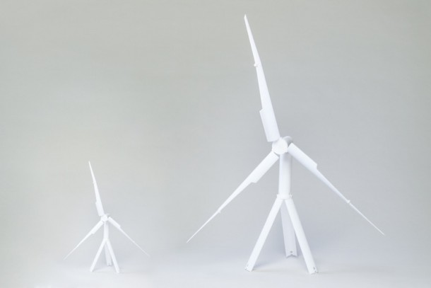 Trinity Portable Wind Turbines Are Exactly What We Need 3