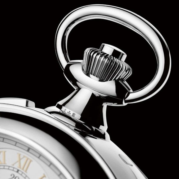 Vacheron Constantin Reference 57260 Is The World's Most Complicated Watch 7