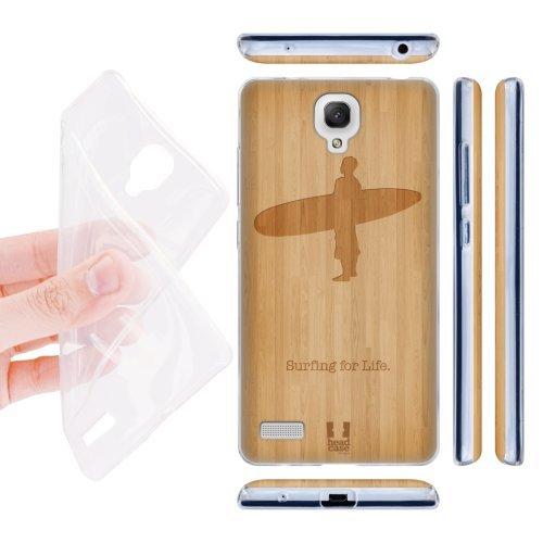 Xiaomi Redmi Note 2 Case (1)
