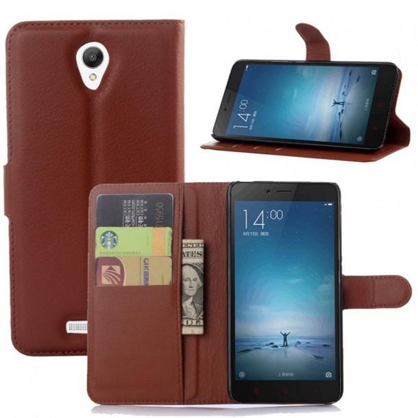 Xiaomi Redmi Note 2 Case (3)