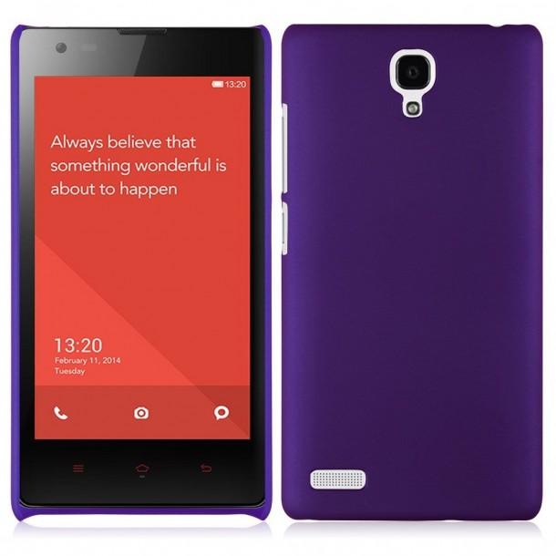 Xiaomi Redmi Note 2 Case (4)