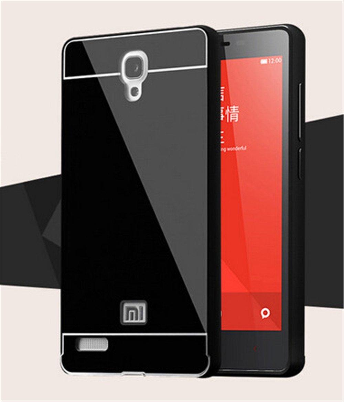 Xiaomi Redmi Note 2 Case (5)