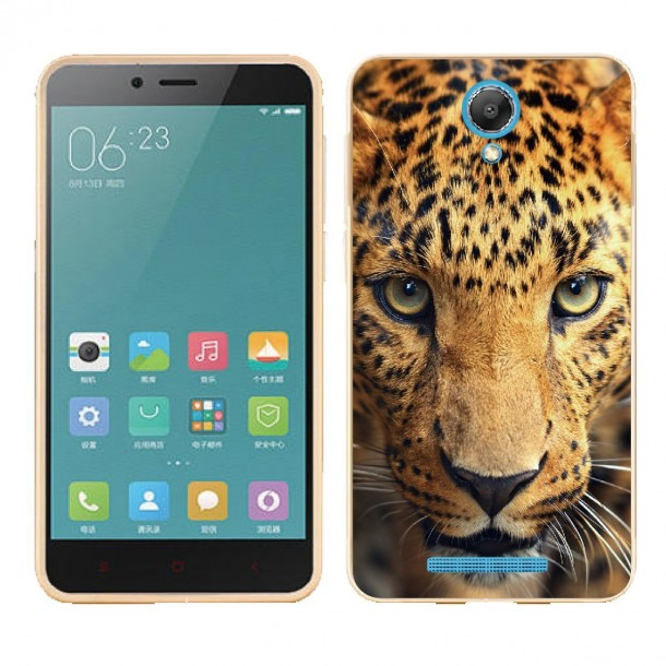 Xiaomi Redmi Note 2 Case (7)