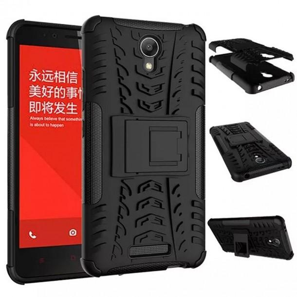 Xiaomi Redmi Note 2 Case (8)