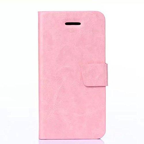 Xiaomu Mi 4i Case (10)