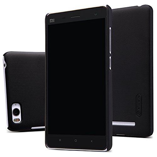 Xiaomu Mi 4i Case (2)