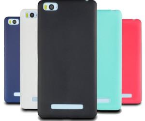 Xiaomu Mi 4i Case (9)
