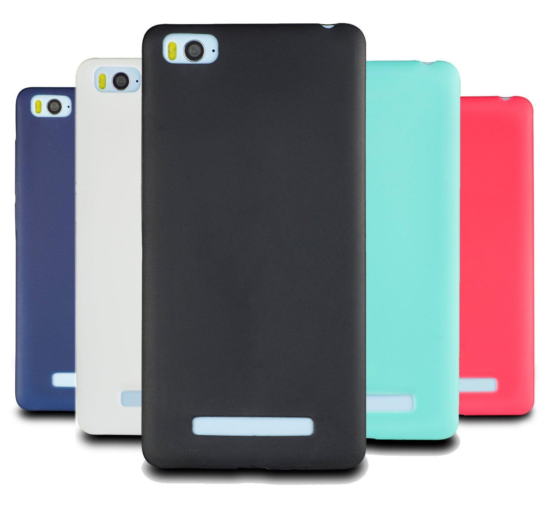 10 Best Cases For Xiaomi Mi 4i