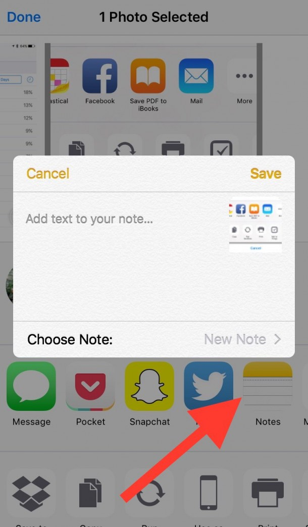 You Can Master iOS 9 Using These 15 Tips 12
