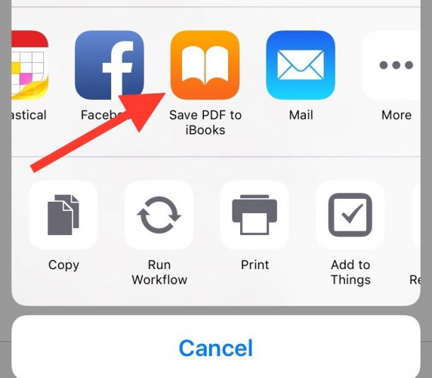 You Can Master iOS 9 Using These 15 Tips 13
