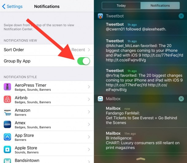 You Can Master iOS 9 Using These 15 Tips 14