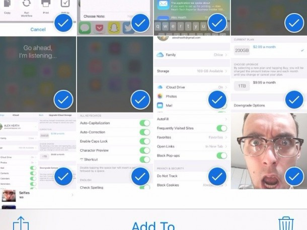 You Can Master iOS 9 Using These 15 Tips 6