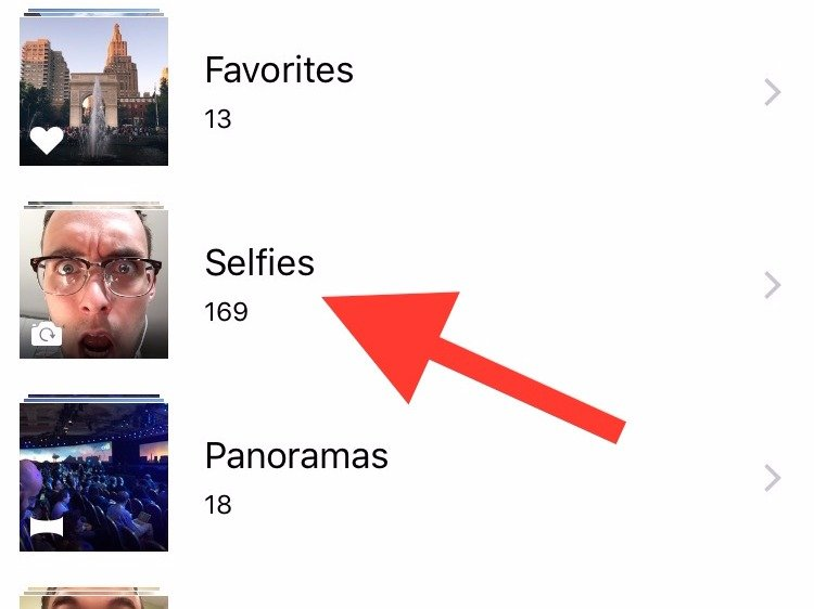 Here Are 15 New iOS 9 Features That You Probably Didn't Know Before