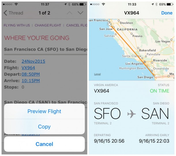 You Can Master iOS 9 Using These 15 Tips b