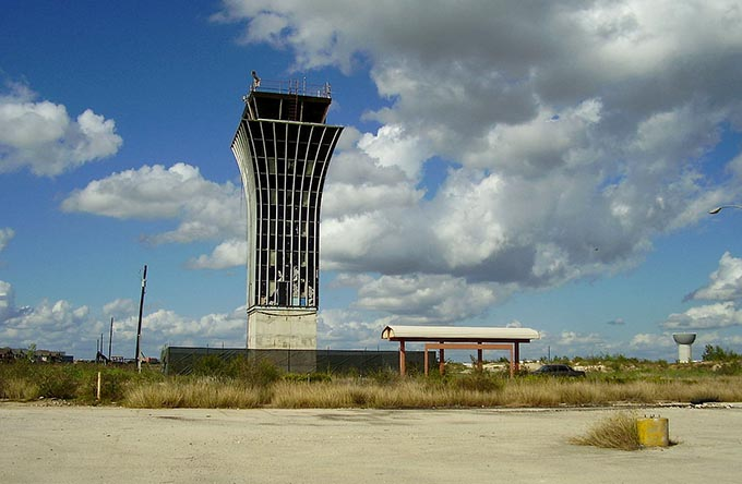 abandoned airports19
