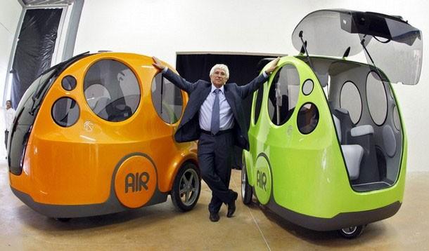 air-powered capsule4