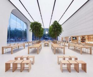apple store6