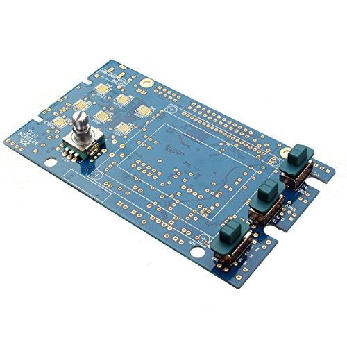 Generic DIY Oscilloscope Kit