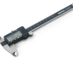best digital vernier calipers (2)