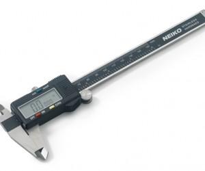 best digital vernier calipers (2)