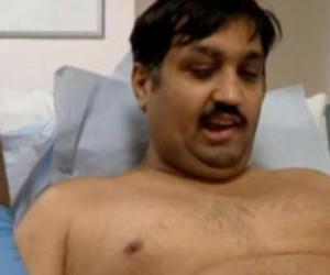 bionic-penile-implant