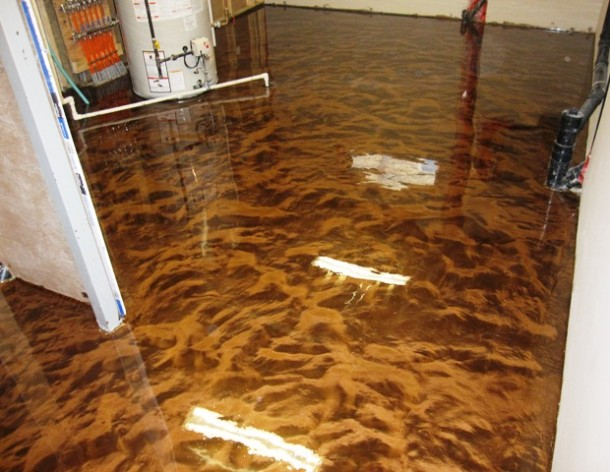 epoxy floors2